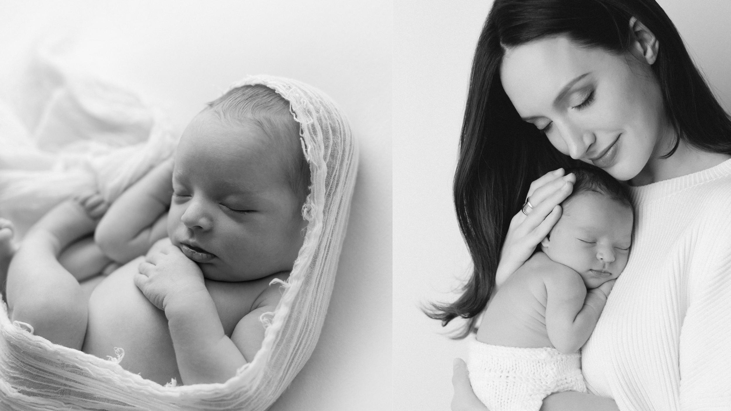 newborn photography Lola Melani NYC-39.jpg