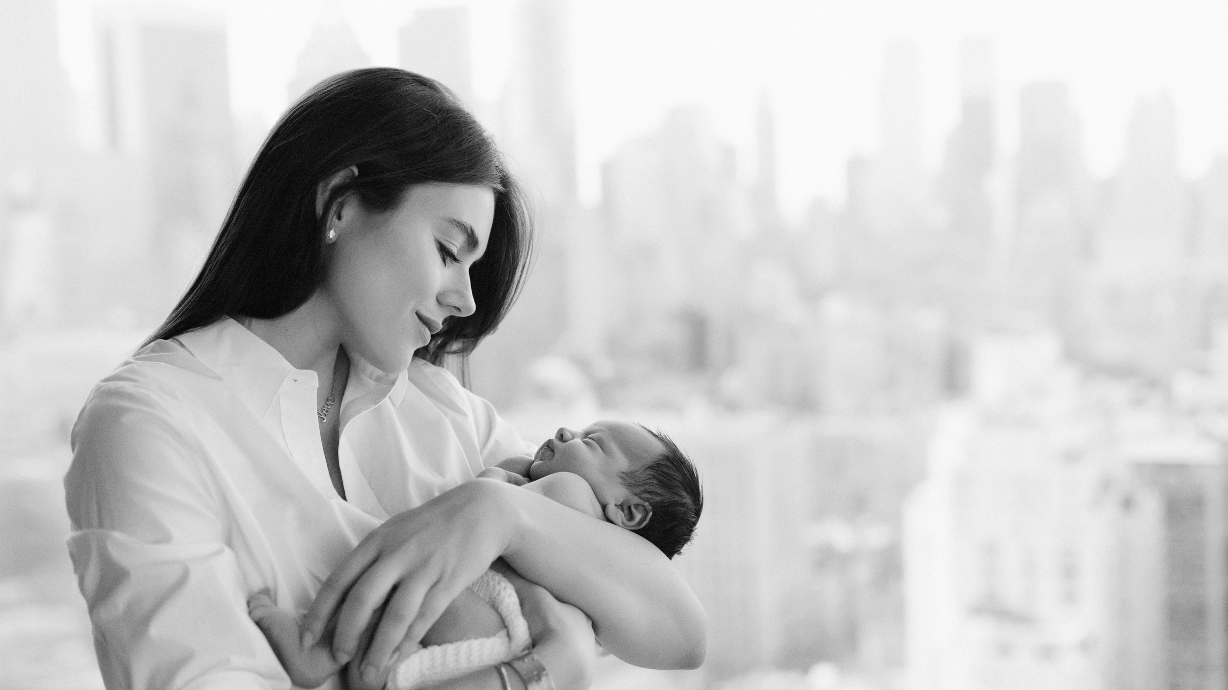 newborn photography Lola Melani NYC-46.jpg