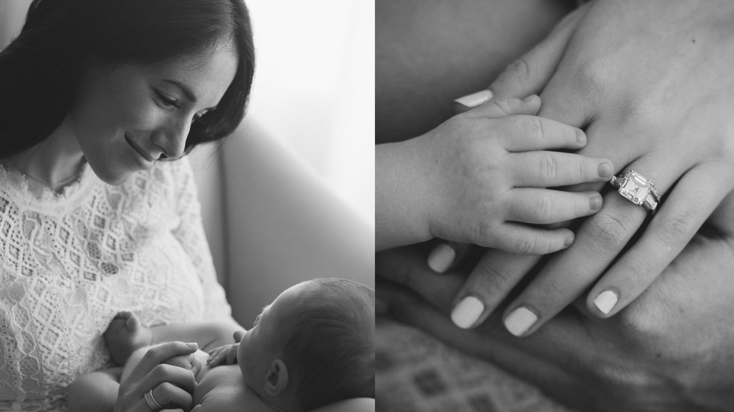 newborn photography Lola Melani NYC-53.jpg