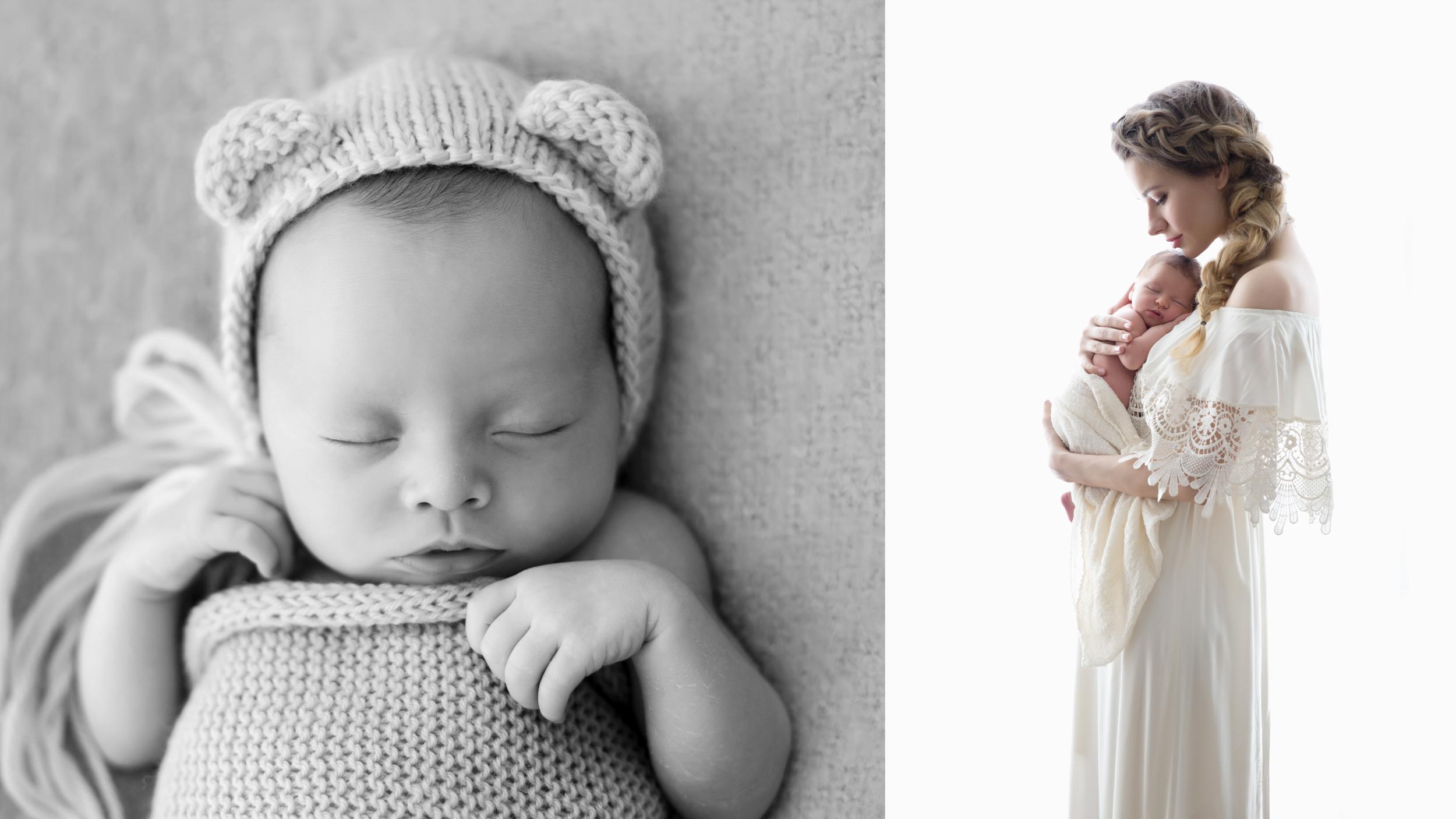 newborn photography Lola Melani NYC-57.jpg