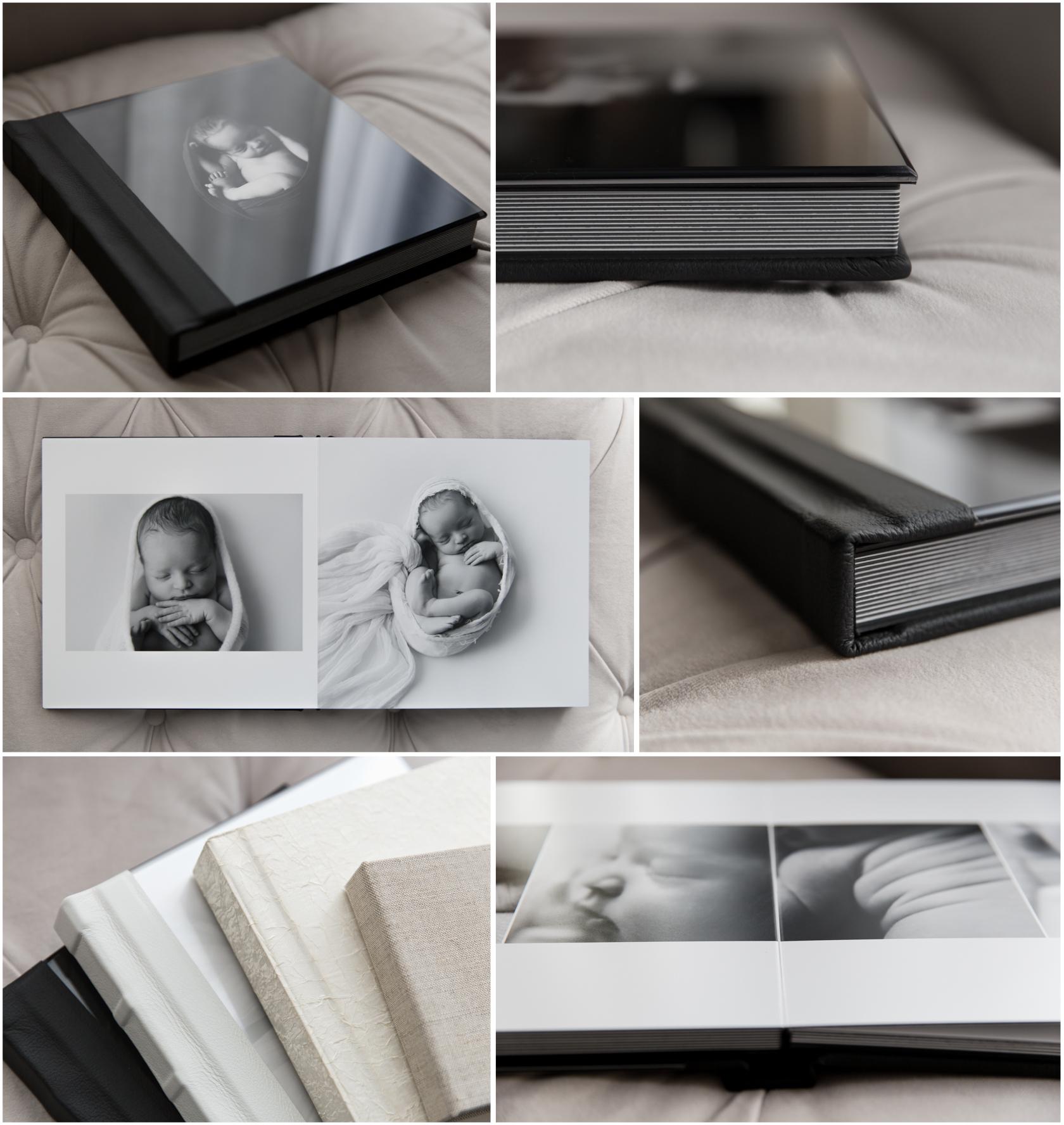 fine-art newborn album.jpg
