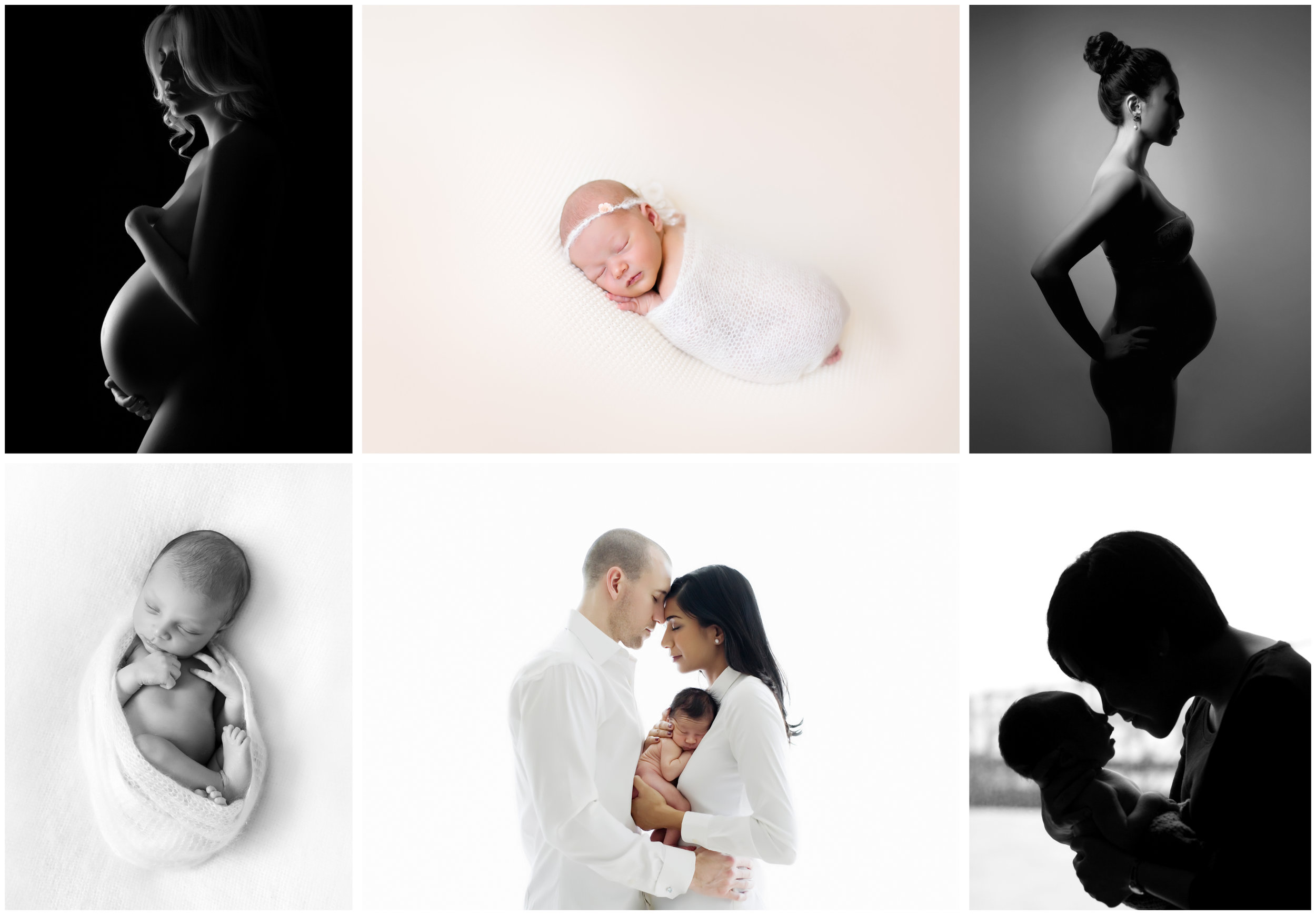 Maternity and Newborn Collage.jpg