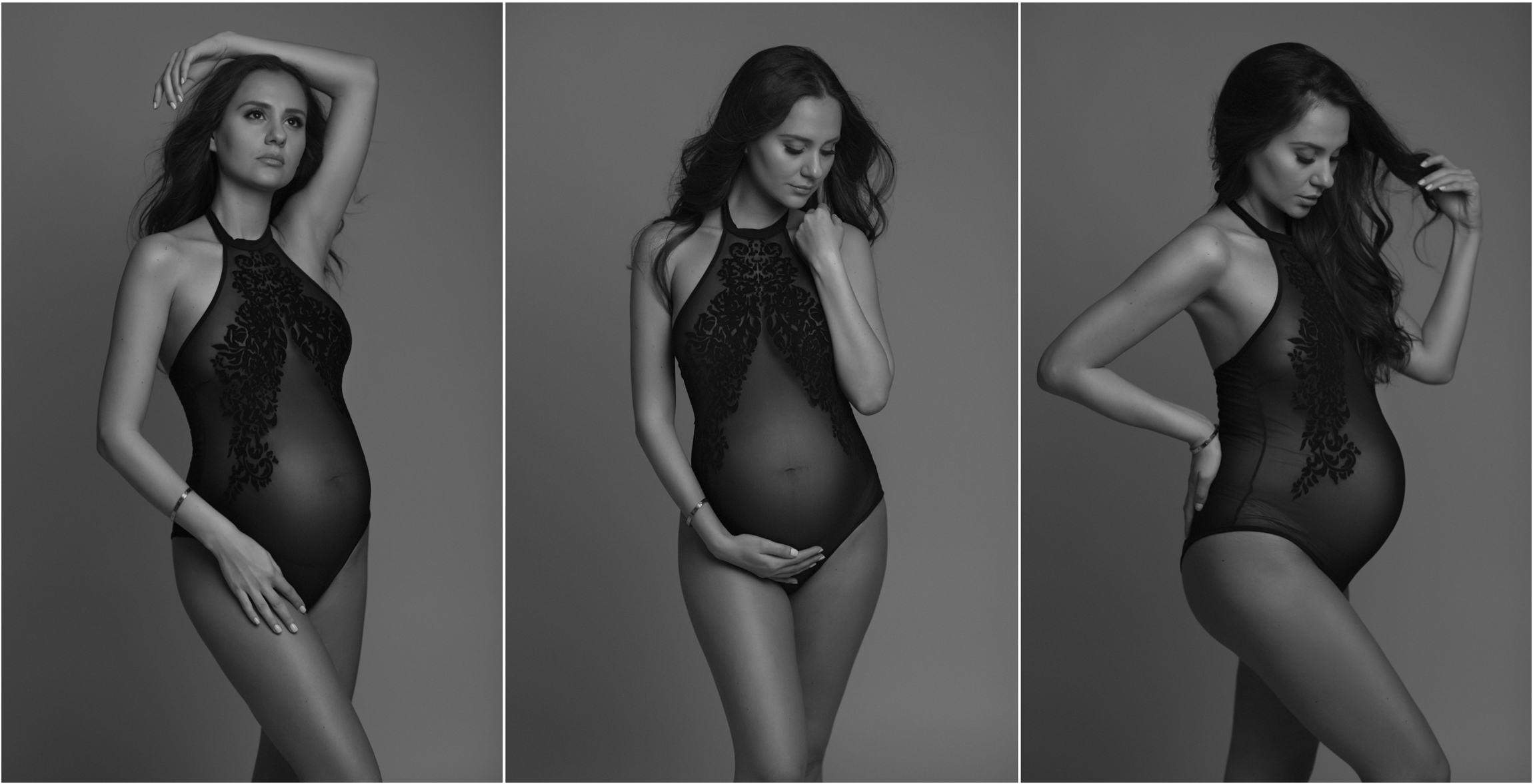 NYC pregnancy photographer
