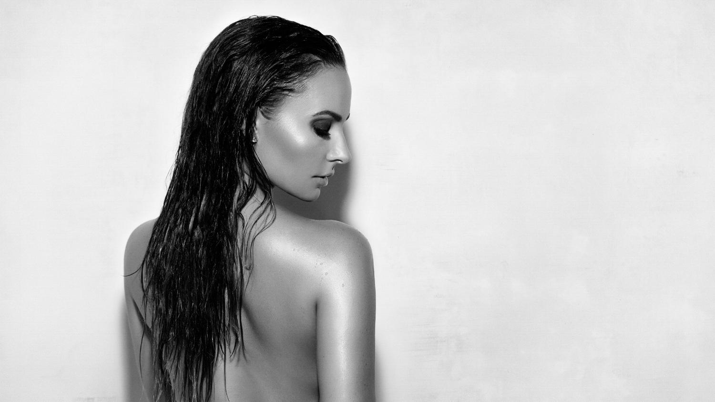 Boudoir Photography NYC-7.jpg