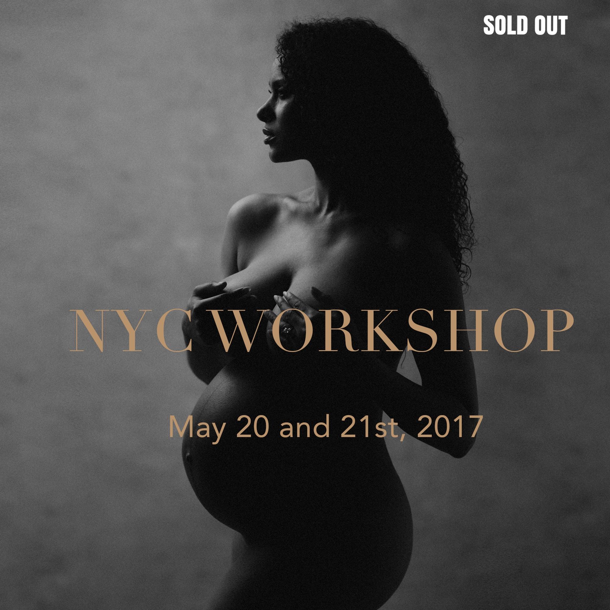 workshops in NYC.jpg