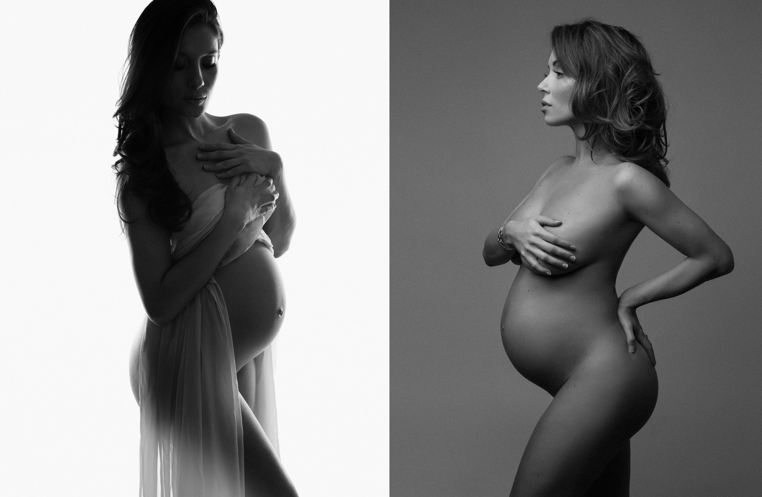 collage maternity-1.jpg