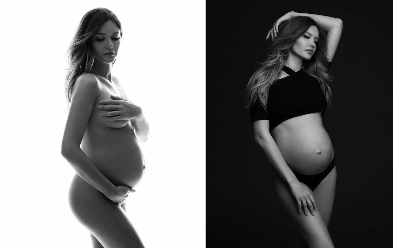 collage maternity-2.jpg