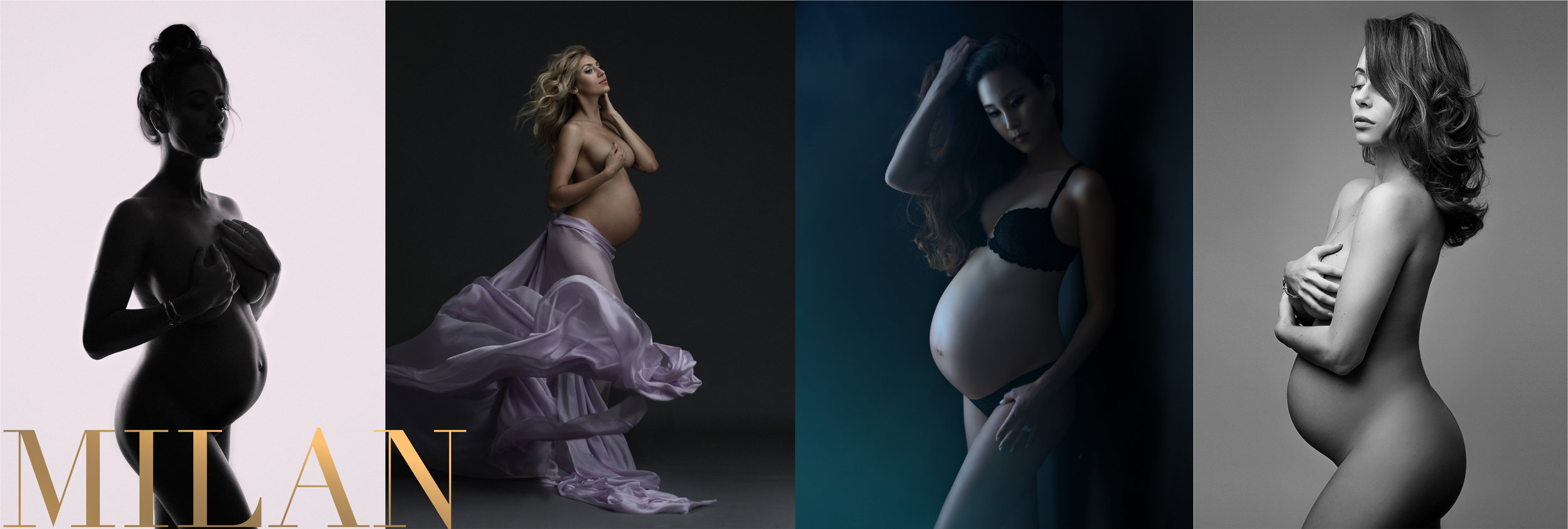 Lola Melani maternity photography workshop.jpg