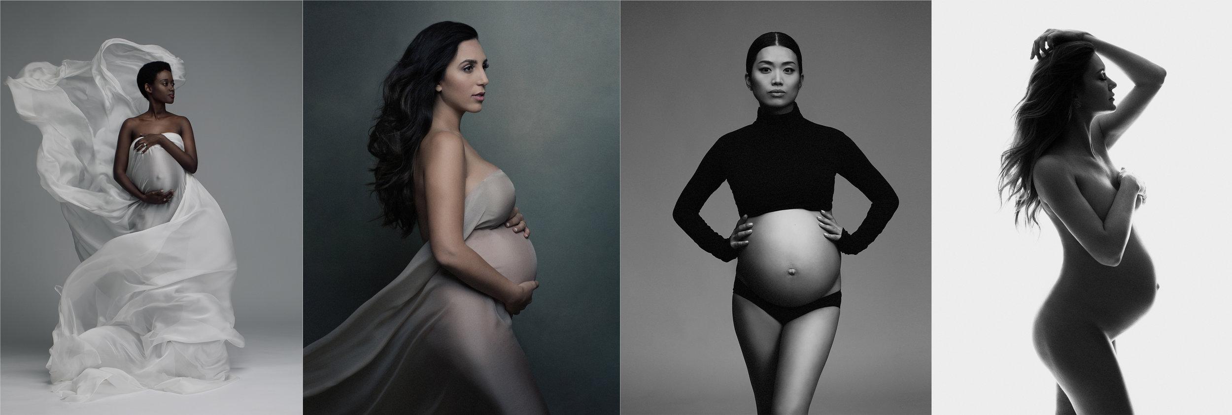 london collage-2.jpg