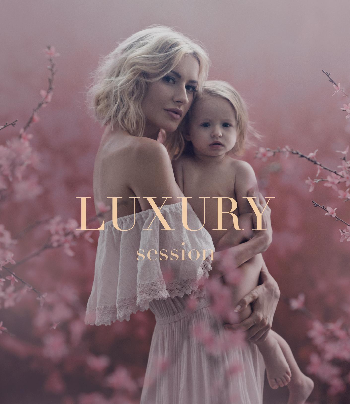 motherhood luxury-3.jpg