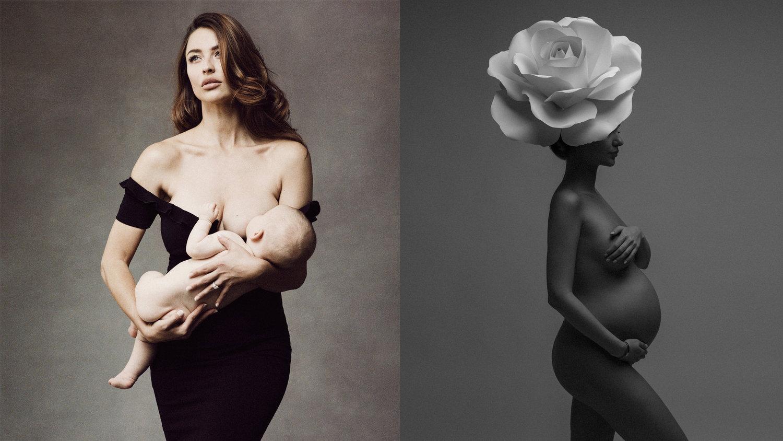 Lola Melani Photography Nyc Ny Maternity Newborn And Baby Photographer Nyc Luxury Photography Studio