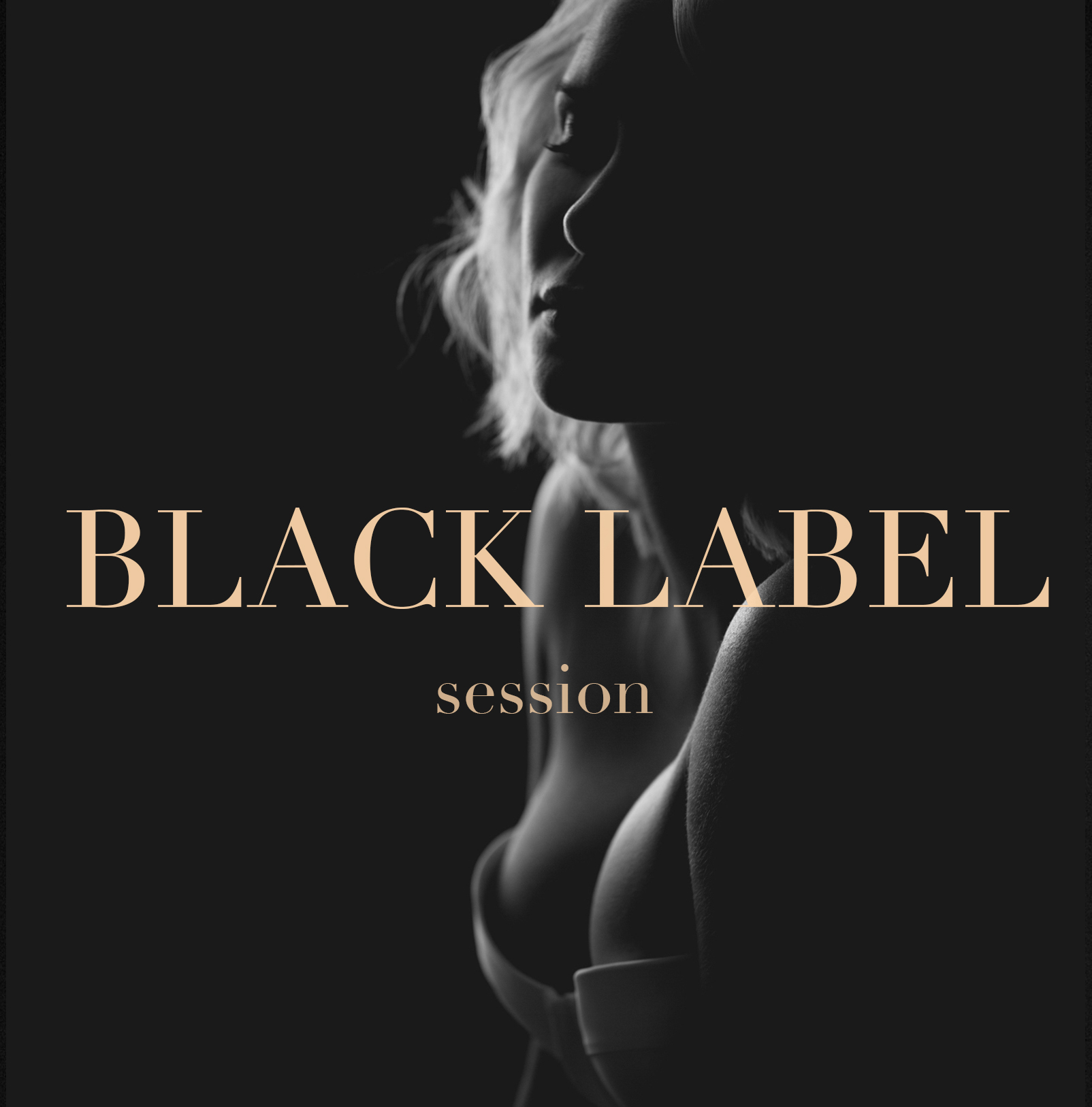 black label.jpg