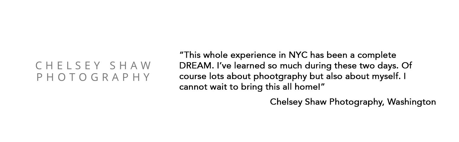 Chelsey.jpg