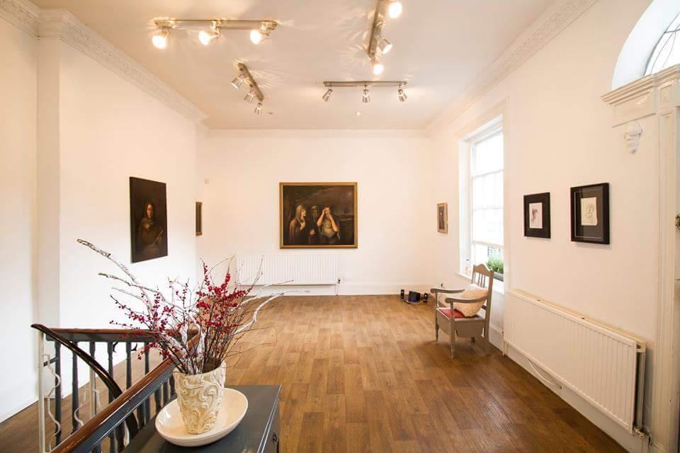 Dark to light exhibition inspire galerie.jpg