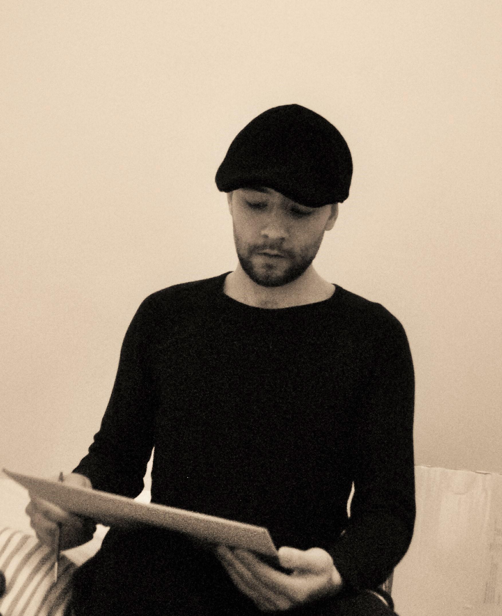 Eoin McEvoy.JPG