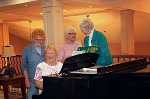 web_ladies_at_piano.jpg