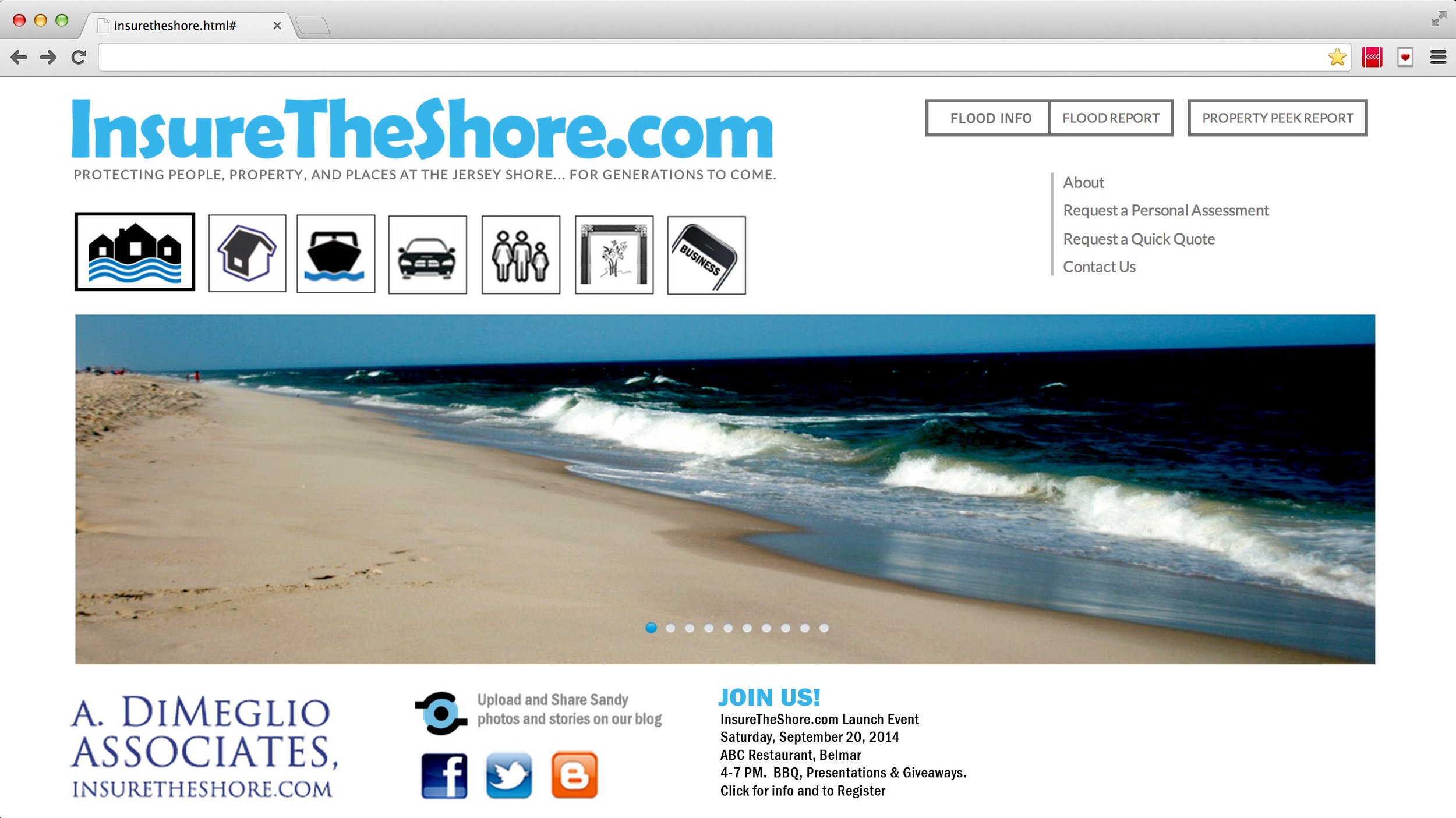 Insure the shore image.jpg