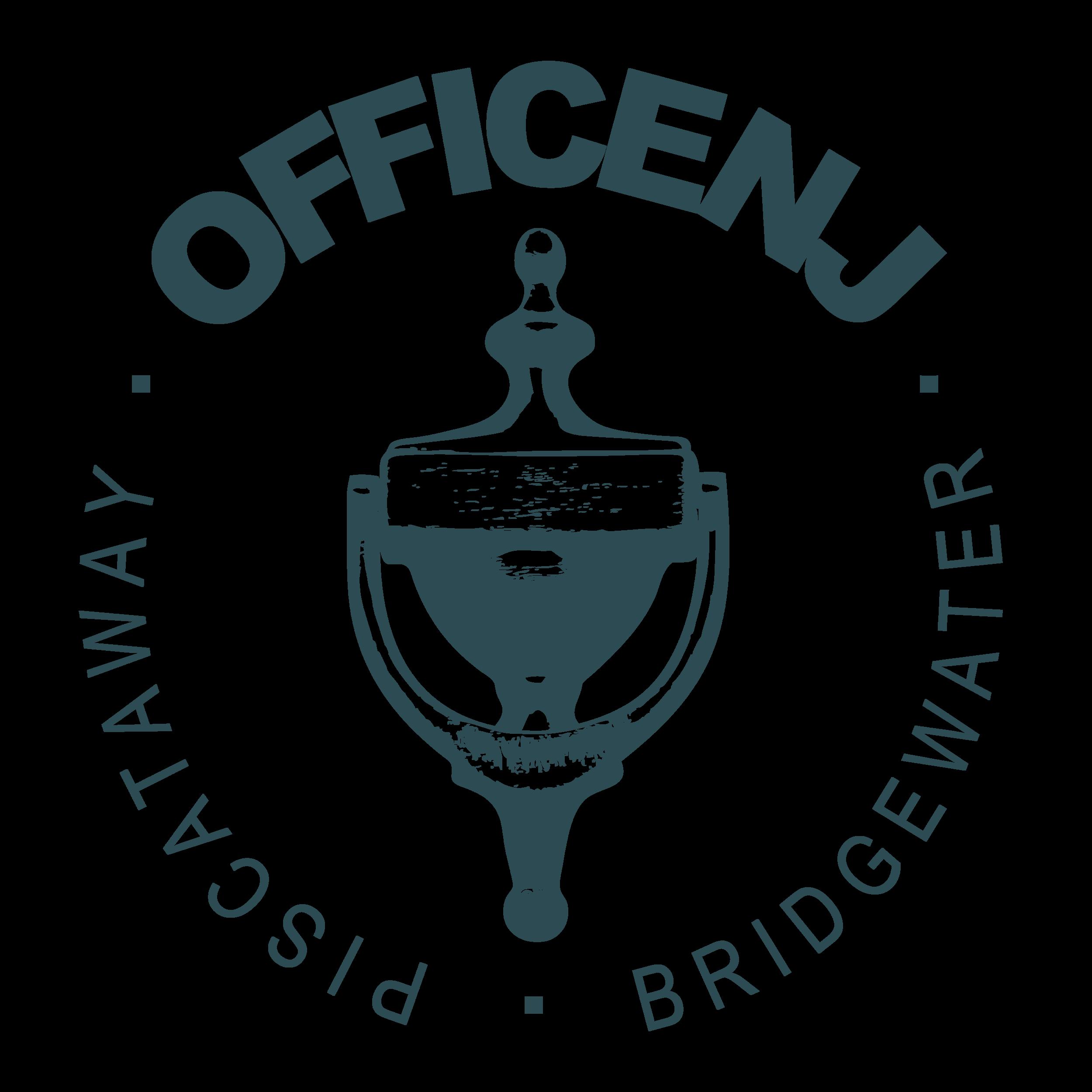 ONJ_logo_2c4b53.png