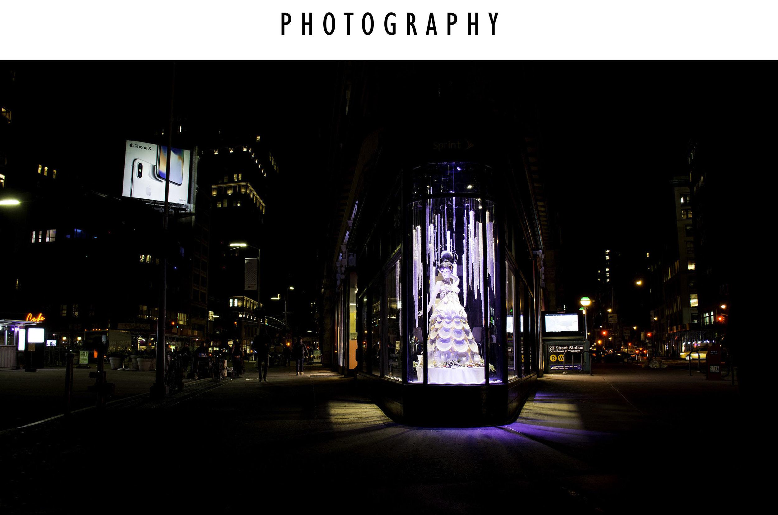 photogrpahy_image.jpg