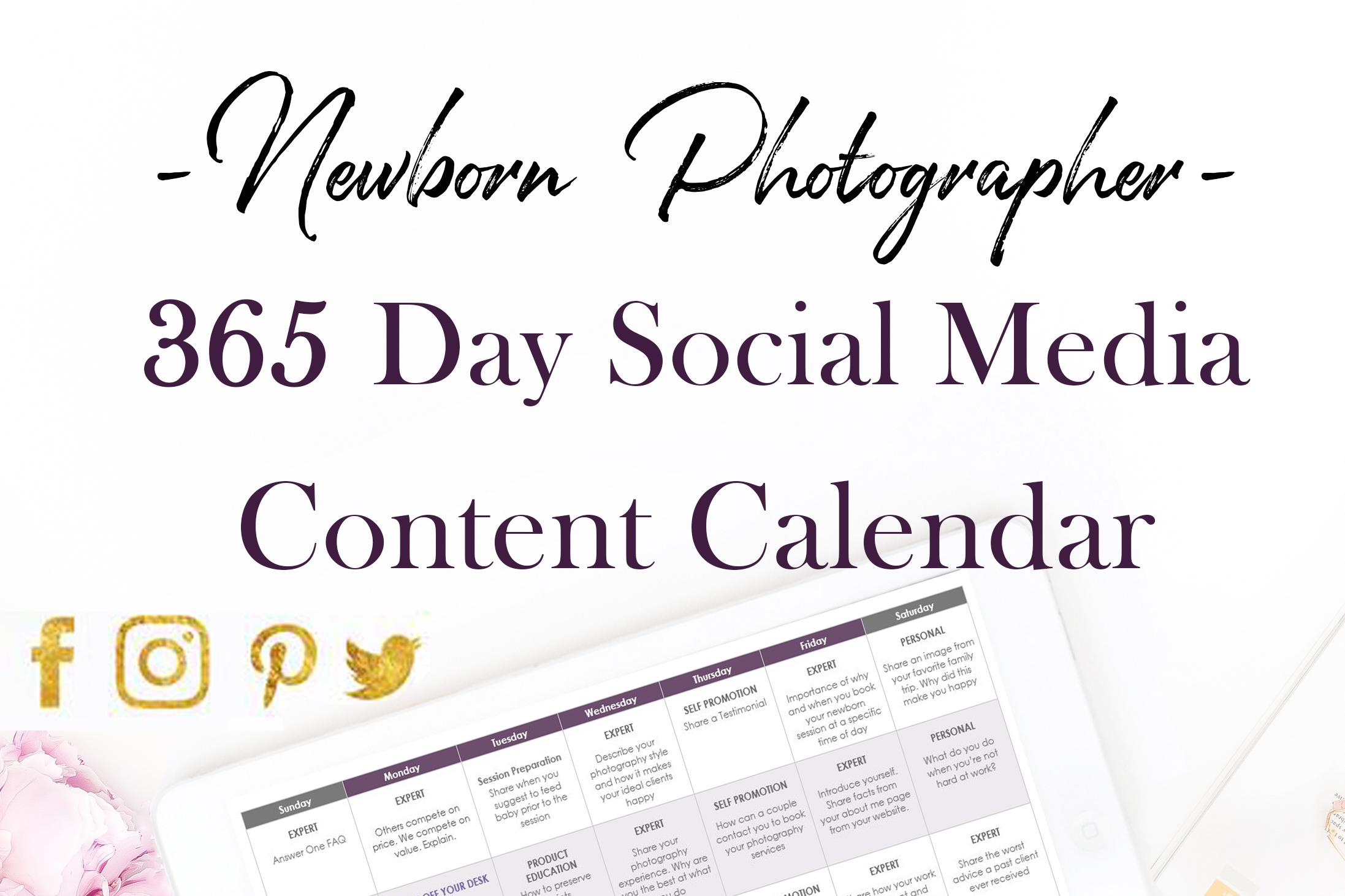 Sidebar Add 365 Calendar 3.jpg