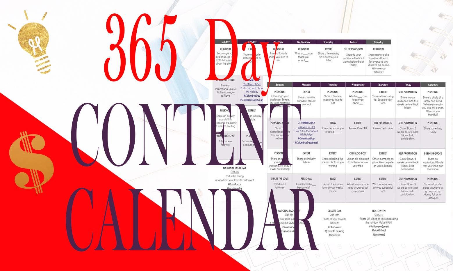 Content Calendar 10.jpg