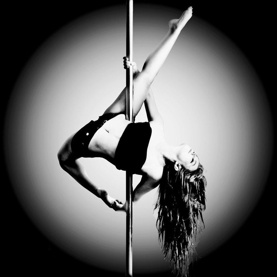pole_dance__9_by_choco_leech-d5fxyfv.jpg