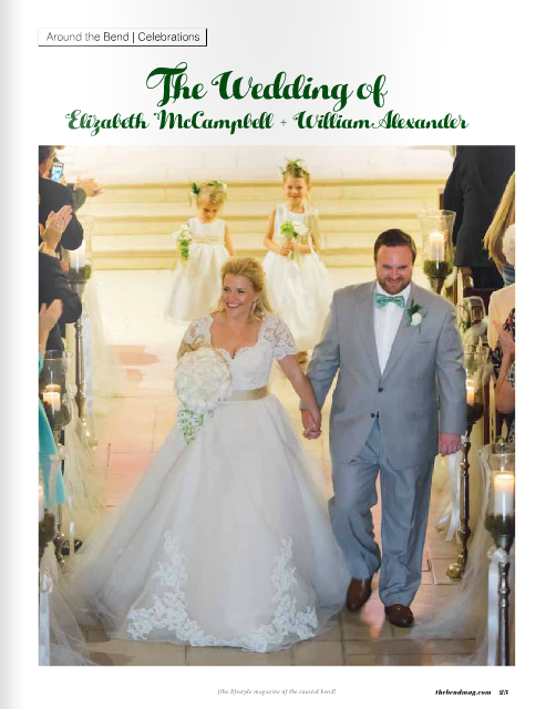 The Bend Magazine McCampbell Alexander Wedding Mar 16.png