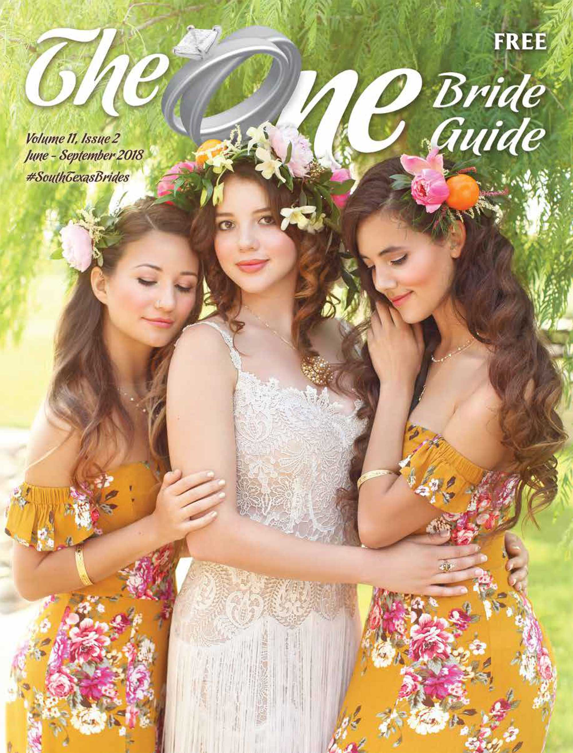 The One Bride Guide Vol 12 Cover Houston.jpg