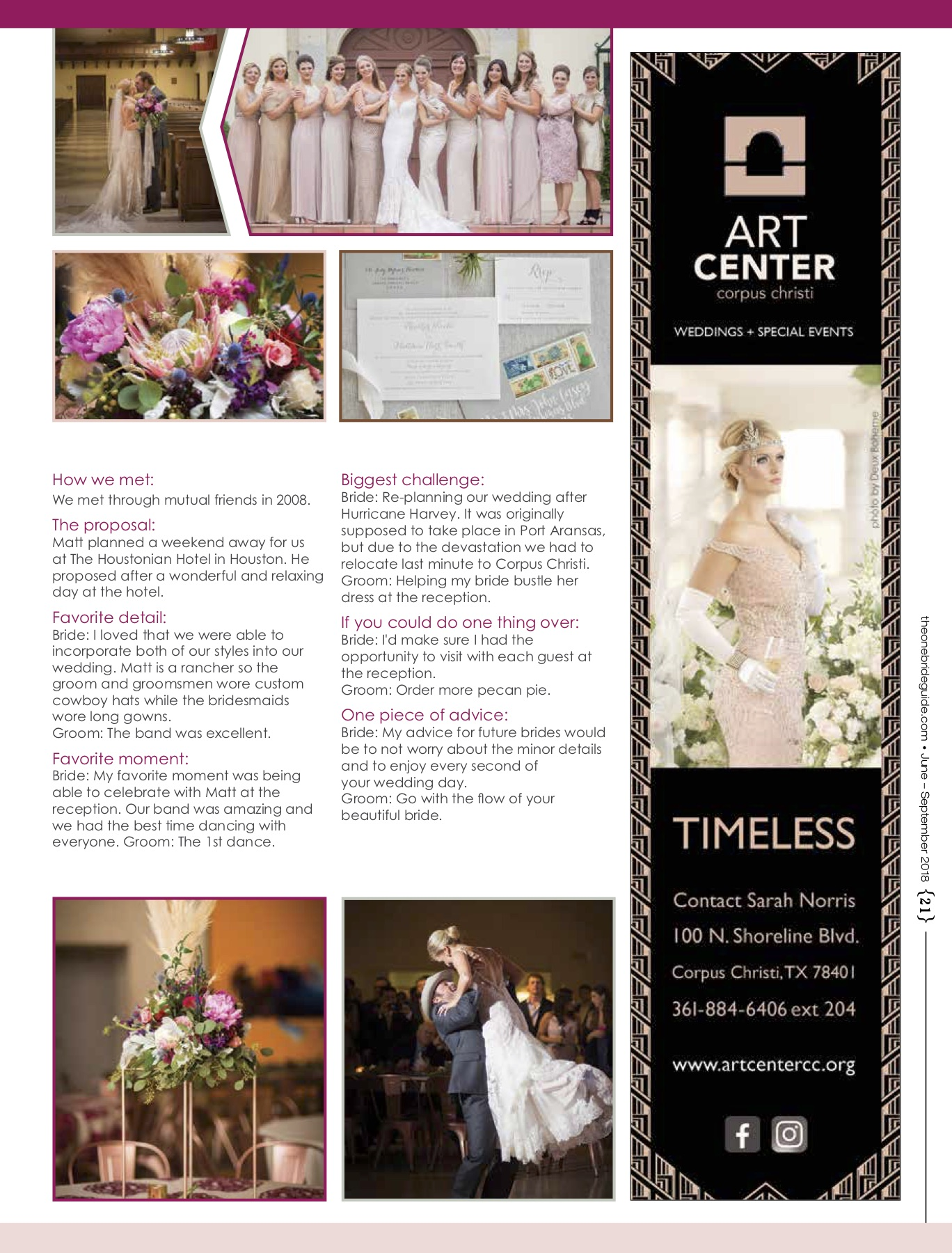 The One Bride Guide Houston Feature 2.jpg