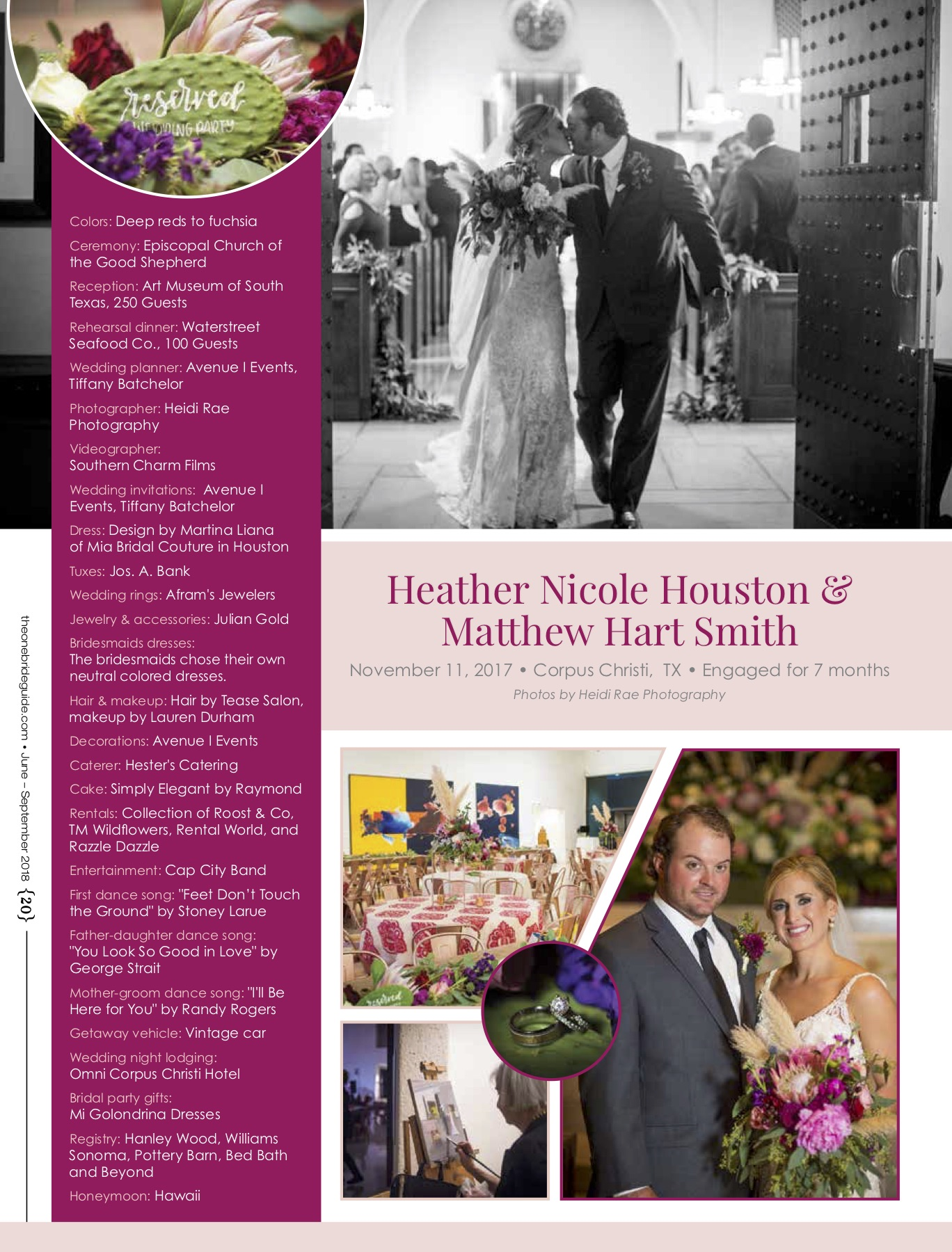 The One Bride Guide Houston 1.jpg