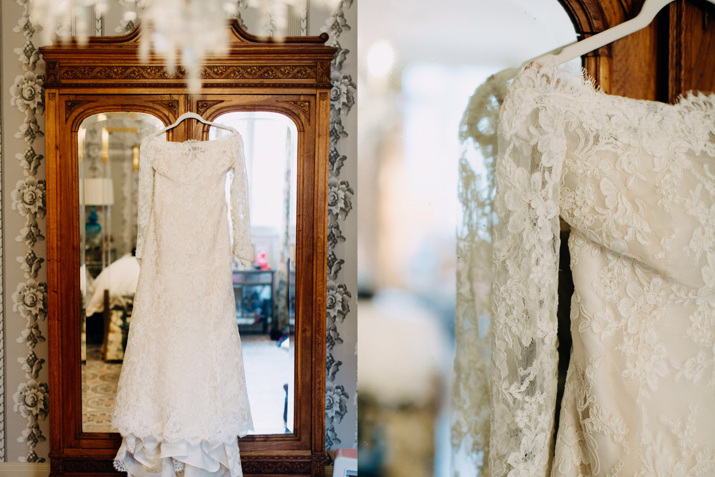 Vintage lace by Coutures by Laura a Texas treasure l www.avenueievents.com.jpeg