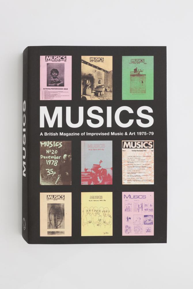 tenderbooks-591.jpg