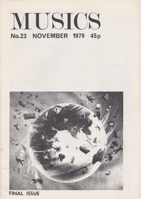 musics_issue23_p01_front_cover-copy-2.jpg