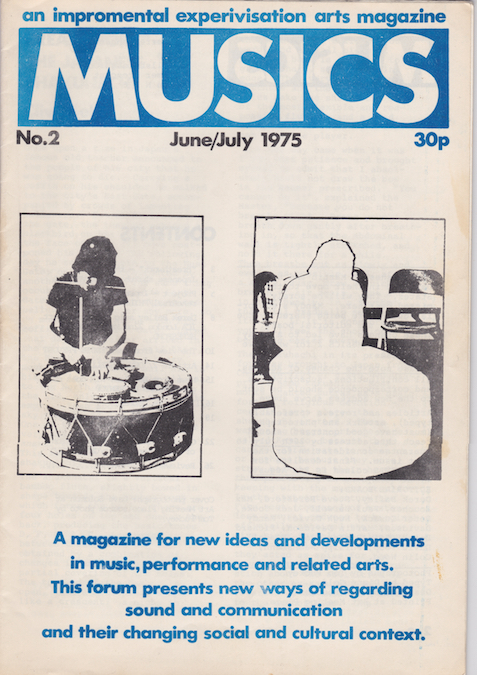 musics_issue02_p01_front_cover-copy.jpg