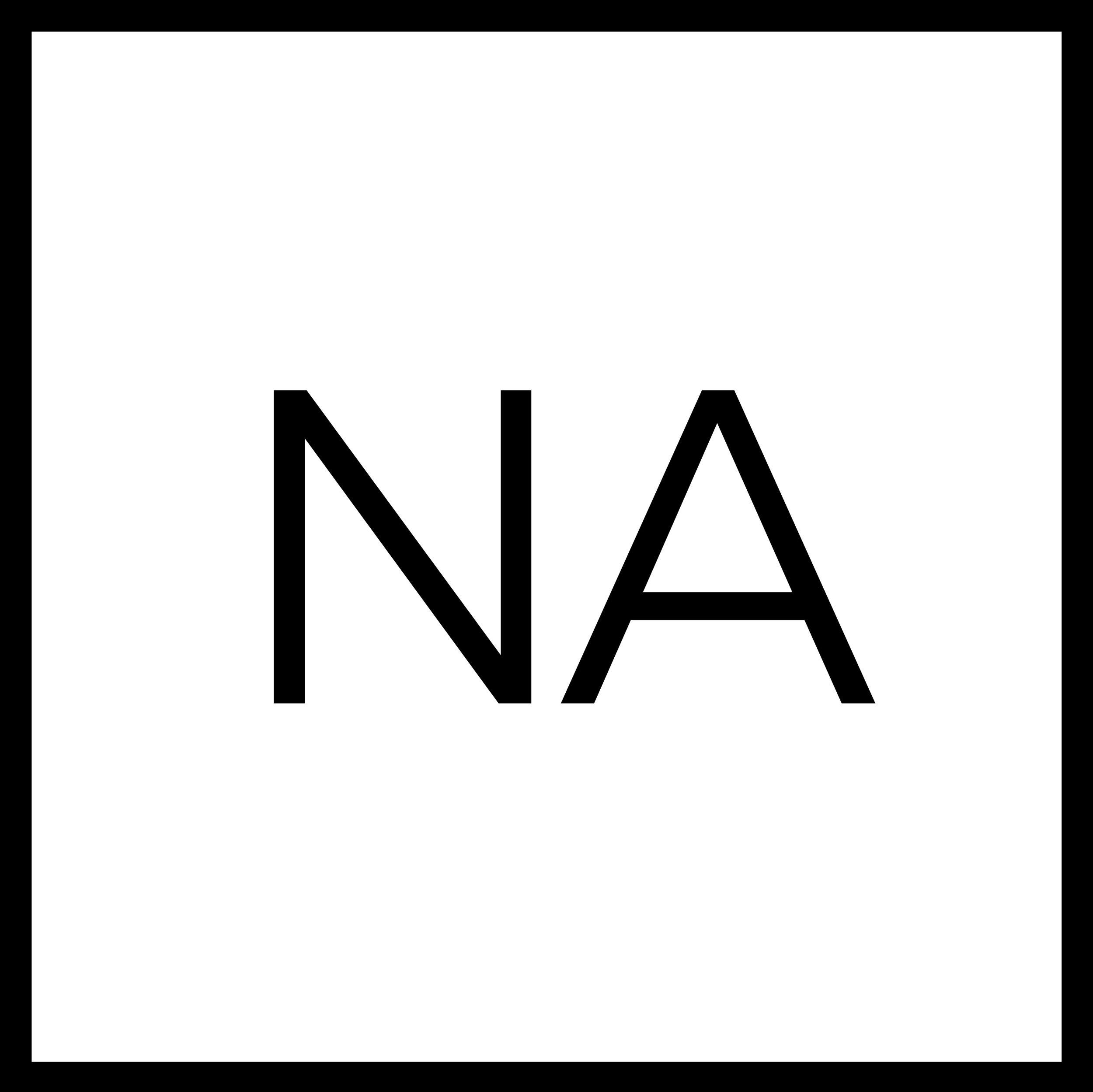 NA Logo_BLACK(1).jpg