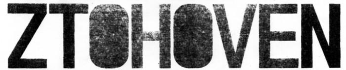 cropped-zthvn-header.jpg