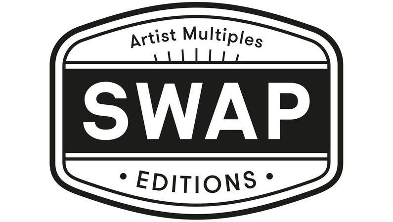 swap-logo-from-alex_4.jpeg