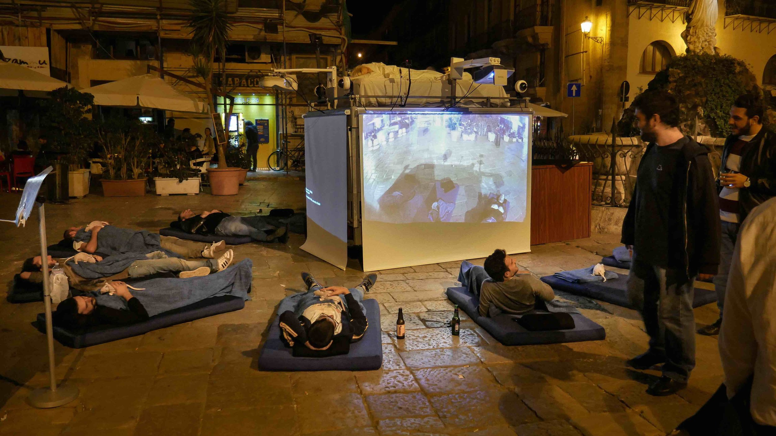Palermo, 2016.jpg