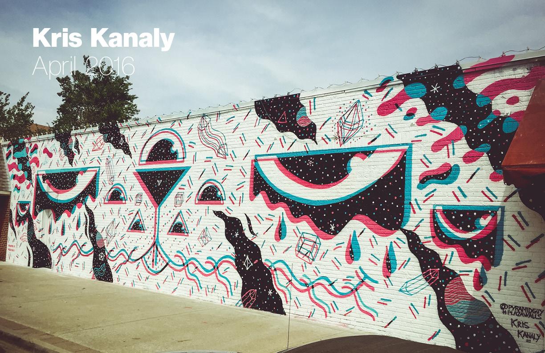 Kanaly-Chit Chat-Plaza-Presentation-pg1115.jpg