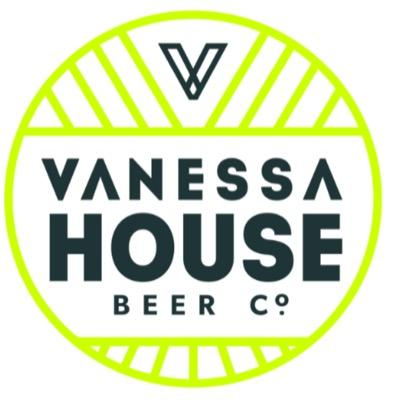 vanessa-brewery-logo.jpg