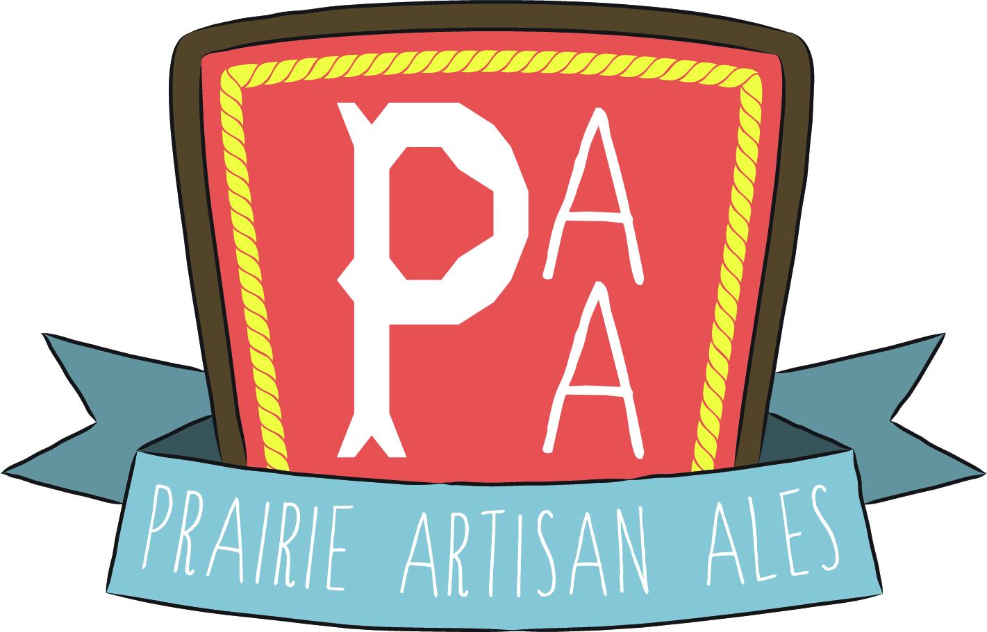 PA-Emblem color.jpg