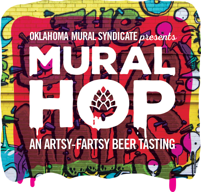 mural-hop-web-graphicArtboard-1.jpg