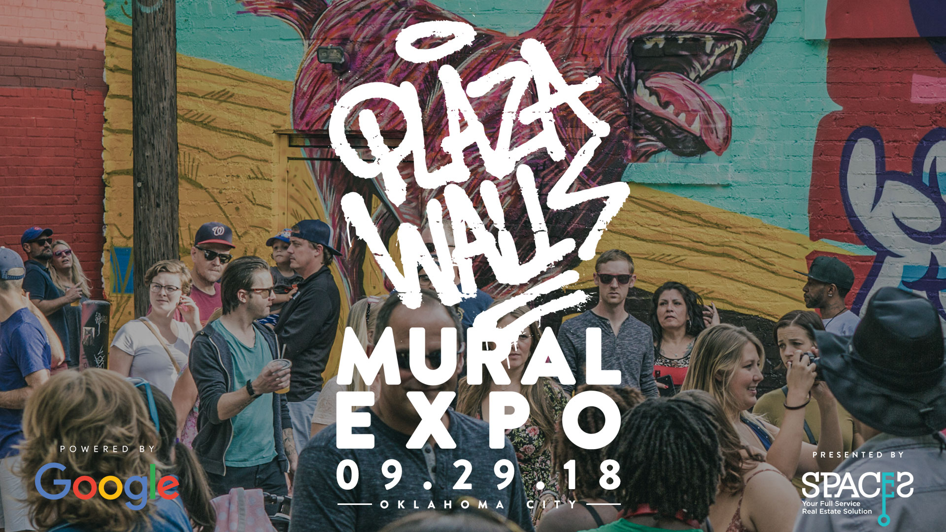 mural-expo-2018-website-hero.jpg
