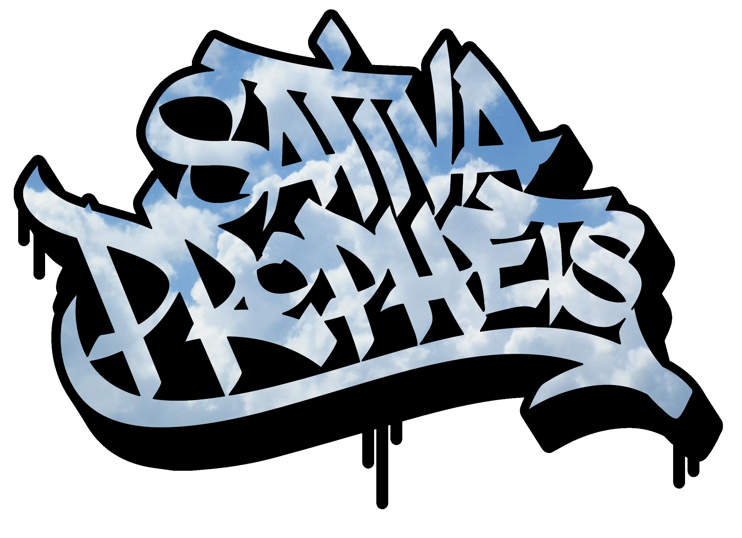 sativa-prophets-logo.png