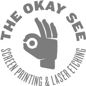 _00-THE-OKAY-SEE-CIRCLE-LOGO-laser-etching.jpg