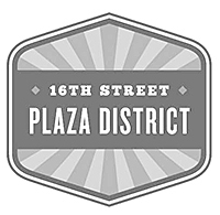 plaza-district-logo.jpg