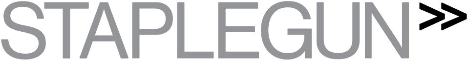 staplegun-logo.jpg