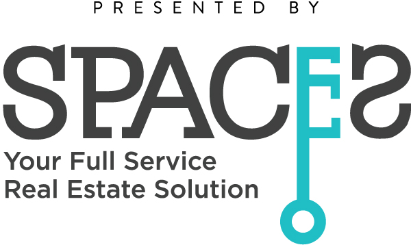 Spaces-Logo-with-Tag-presented-by.jpg