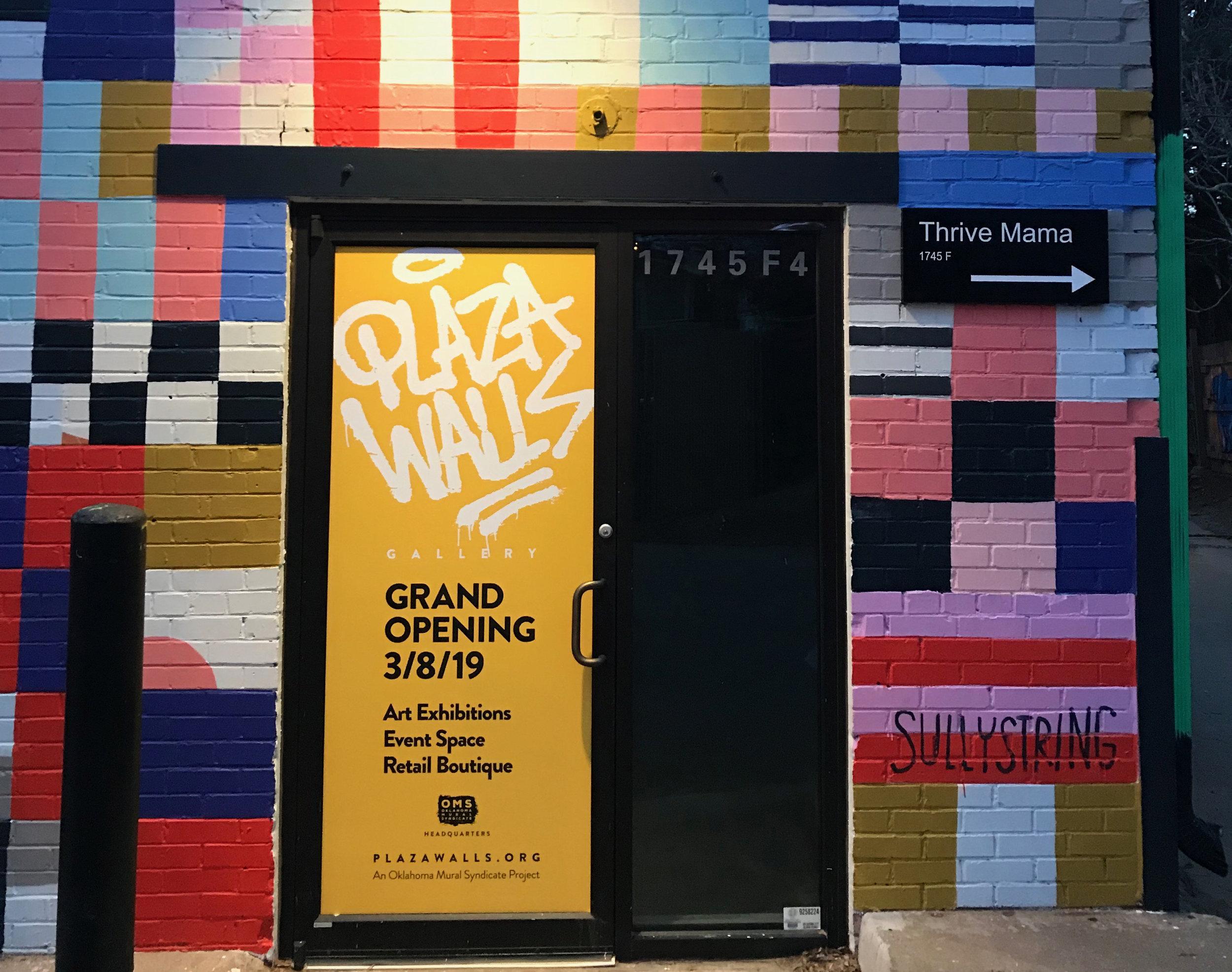 horizontal-plazawalls-gallery.jpg