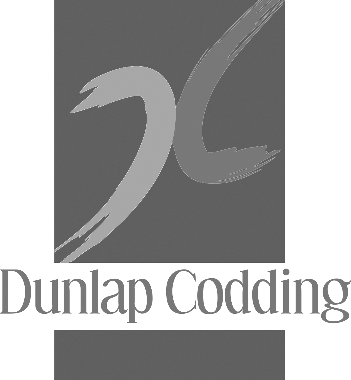 dunlap-codding-grayscale.png